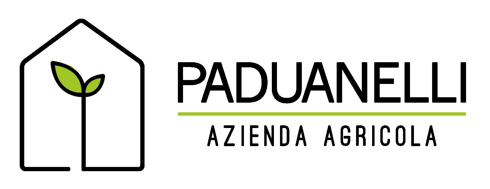 Agricola Paduanelli